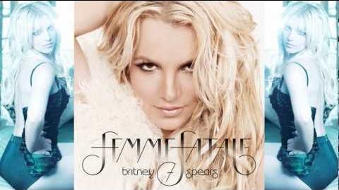 """Britney Spears - """"Sorry Adam"""" *Unreleased Leaked*"""