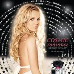 Cosmic Radience