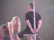 200px-Britney L&L Toronto FFT
