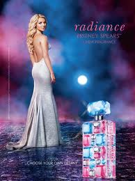 File:Britney Spears Radiance.jpg