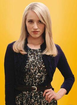 Quinn-season-4-quinn-fabray-32897393-515-600