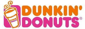 Dunkindonutswrf