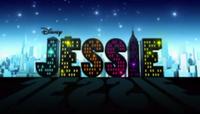250px-Jesse TV Series Logo