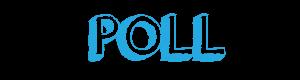 Poll1