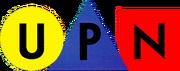 Upn1995