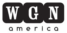 File:Wgn america 2010 logo.jpg
