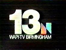 Wapi13 1976-78logo