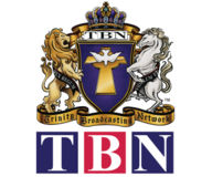 File:TBN logo.jpg