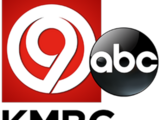 Miscellaneous unorganized material/KMBC-TV