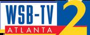 WSBTV