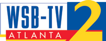 File:WSBTV.png