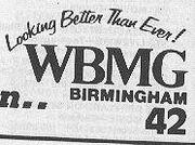 Wbmg4284
