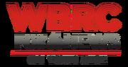 WBRC logo 2015