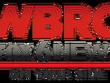 Miscellaneous unorganized material/WBRC-TV