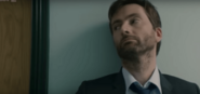 Alec Hardy season 3 (2)