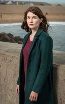 Beth Latimer season 3 (2)
