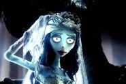 2003 Tim Burton' S Corpse bride