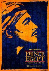 Prince-of-egypt-portrait-full-1 (1)