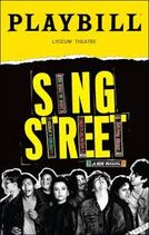 SingStreet