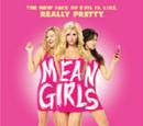 Mean Girls (Musical)