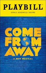 ComeFromPLaybill