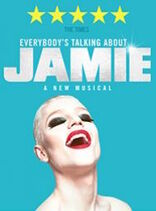 L-everybodys-is-talking-about-jamie-poster orig
