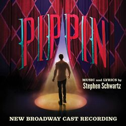 Pippin 2013