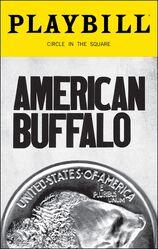 American Playbill