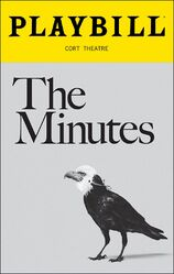 TheMinutes