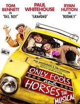220px-Only Fools and Horses musical