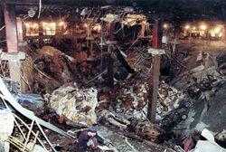 WTC 1993 ATF Commons