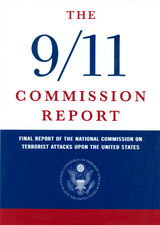 911report cover HIGHRES