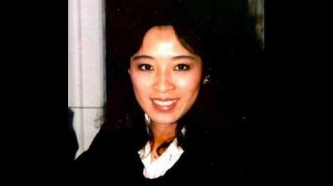 Betty Ong's 9 11 call from Flight 11