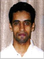 Ahmed al-Ghamdi.jpg