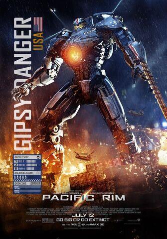 File:Pacific-rim-gipsy-danger-jaeger-poster.jpg