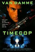 Timecopposter