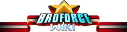 BROFORCE WIKI