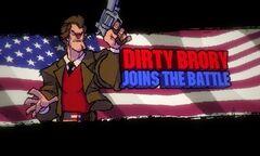 Dirtybrorry