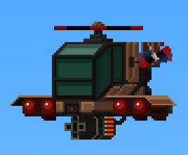 File:Attack Helicopter.png