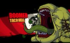Boomer intro