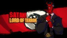 Satanintro