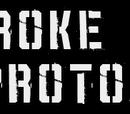 Broke Protocol Wiki