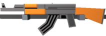 AK47-0