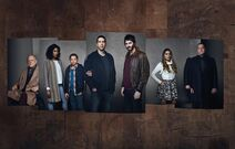 Feed-the-beast-season-1-cast