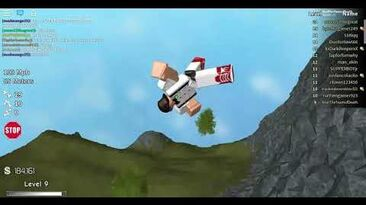 Roblox Broken Bones Iv Helium Balloon Bux Gg Website - roblox ro ghoul codes wiki 2018 how to use bux gg on roblox
