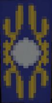 Entente Flag