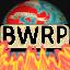 Broken Worlds RP Wiki