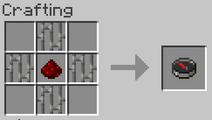 Artificer Recipe 5