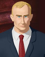 Medovsky