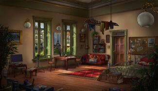 Nicos-apartment-bs5